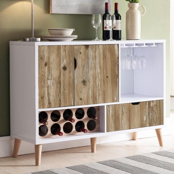 falco element za vino